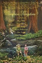 Moonrise Kingdom(2012)