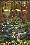 StreamFix: Catch the khaki-colored bliss of 'Moonrise Kingdom'