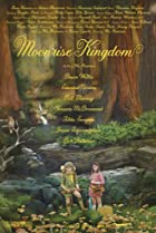 Moonrise Kingdom (2012) Poster