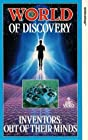 """World of Discovery"""