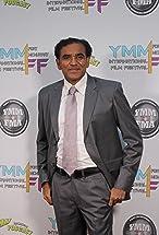 Sanjay Patel's primary photo