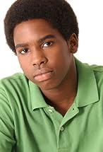 Daniel Curtis Lee's primary photo
