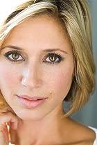 Image of Kristen Miller