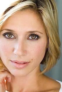 Kristen Miller Picture