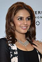 Image of Huma Qureshi