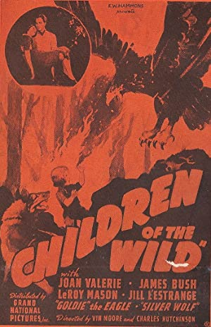 Topa Topa (1938)