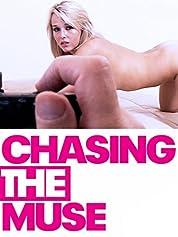 Transgression (2017) poster