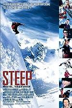 Steep(2008)