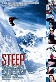 Steep (2007) Poster - Movie Forum, Cast, Reviews