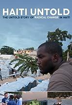 Haiti Untold
