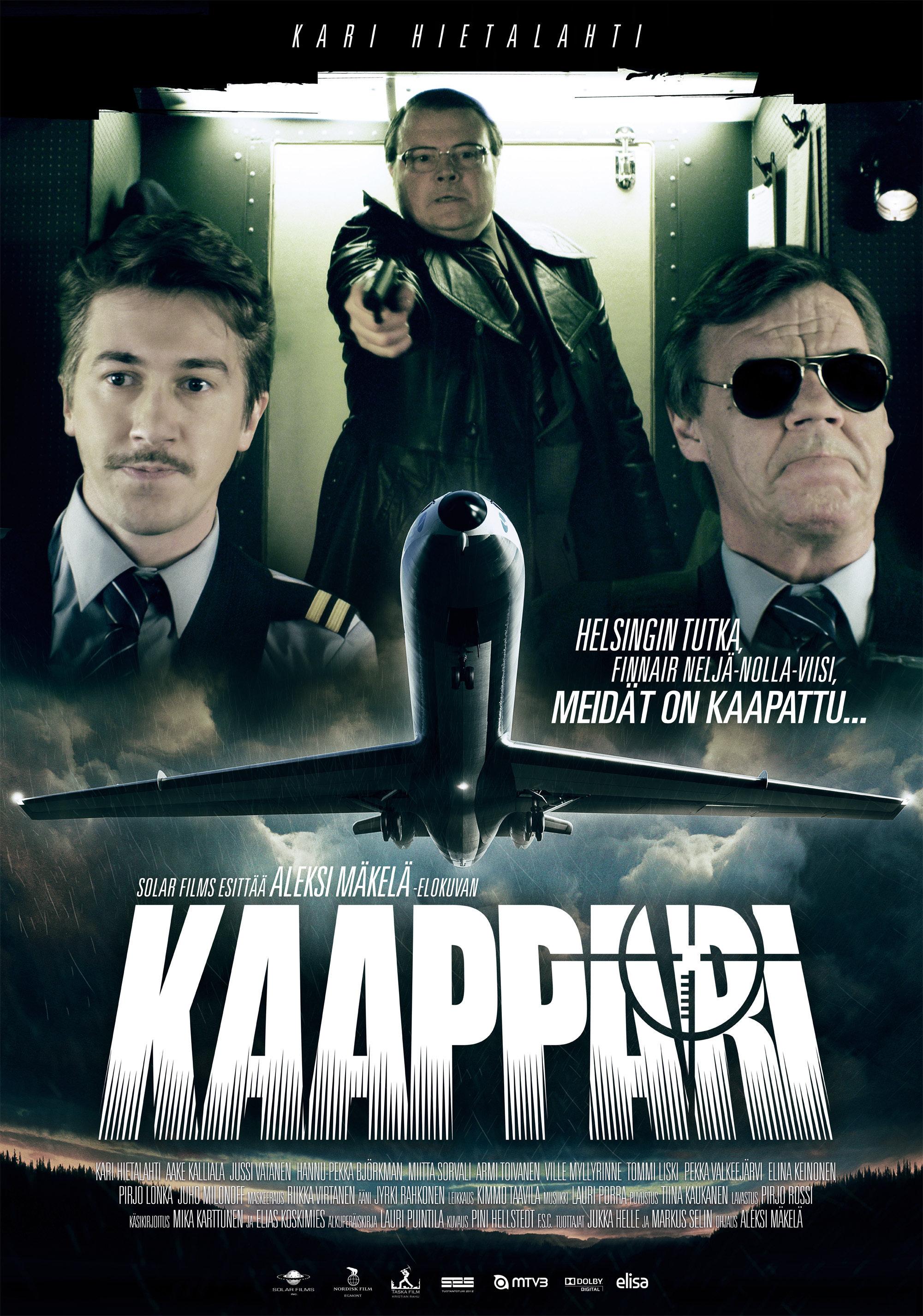 image Kaappari Watch Full Movie Free Online