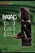 Image of Batad
