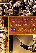 Image of Neujahrskonzert der Wiener Philharmoniker