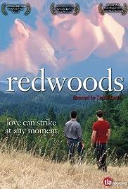 Redwoods(2009) Poster - Movie Forum, Cast, Reviews