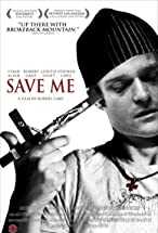 Primary image for Save Me