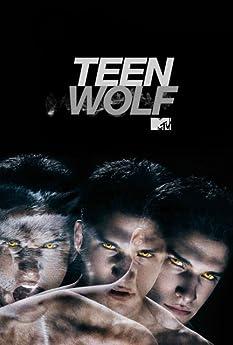 Teen Wolf (2011-2017)