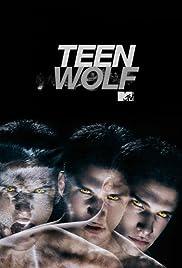 Teen Wolf: Nastoletni wilkołak / Teen Wolf s06e14 CDA Online Zalukaj