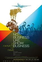 Die Wiesenberger - No Business Like Show Business