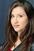 Image of Nicole Maggio