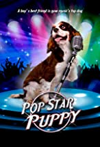 Primary image for Pop Star Puppy
