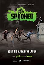 Primary image for Spooked