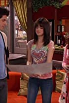 Image of Wizards of Waverly Place: Paint by Committee