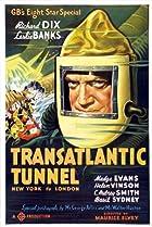 Image of Transatlantic Tunnel
