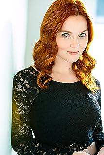 Aktori Denise Williamson
