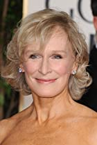 Image of Glenn Close
