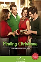Image of Finding Christmas