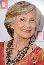 Cloris Leachman's primary photo