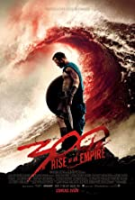 300: Rise of an Empire(2014)
