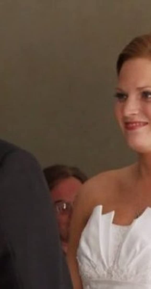 Four Weddings And The Reverse Worm TV Episode 2012