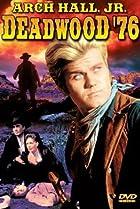 Image of Deadwood '76