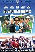 Image of Bleacher Bums