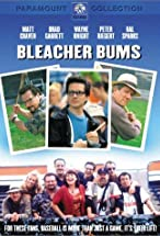 Primary image for Bleacher Bums