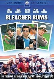 Bleacher Bums Poster