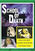 School of Death