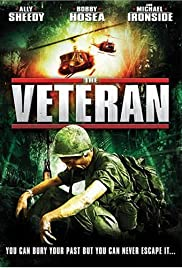 The Veteran (2006) Poster - Movie Forum, Cast, Reviews