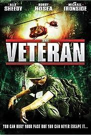 The Veteran(2006) Poster - Movie Forum, Cast, Reviews
