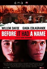 Before It Had a Name (2005) Poster - Movie Forum, Cast, Reviews
