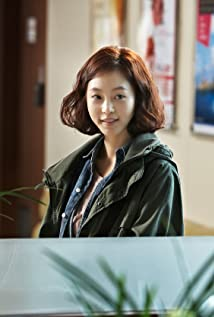 Ye-seul Han Picture