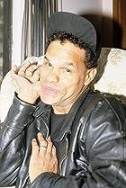 Image of Rick Aviles