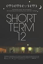 Short Term 12(2013)