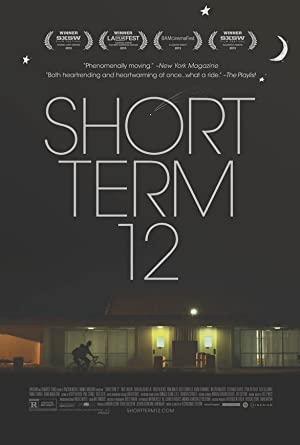 Short Term 12 (2013) Download on Vidmate