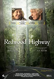 Redwood Highway (2013) Poster - Movie Forum, Cast, Reviews
