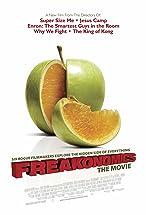 Primary image for Freakonomics