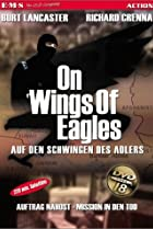 Image of On Wings of Eagles