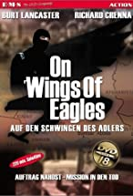 Primary image for On Wings of Eagles