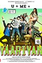 Image of Yaariyan